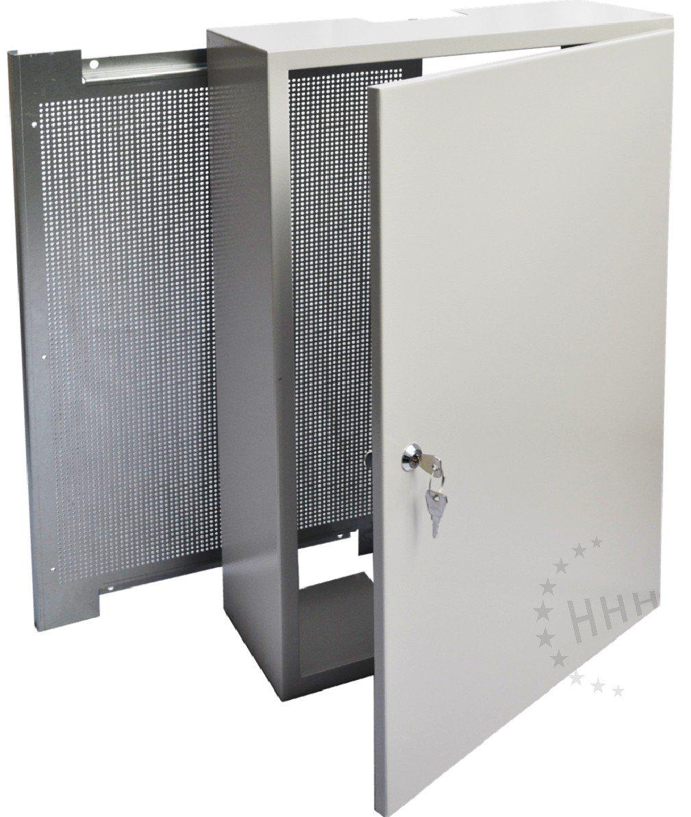 Antennenschrank Montageschrank mit feuerfester: Amazon.de: Elektronik