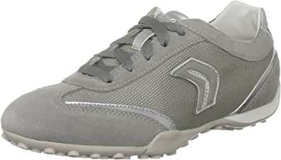 Geox - Donna Snake, Sneaker Donna