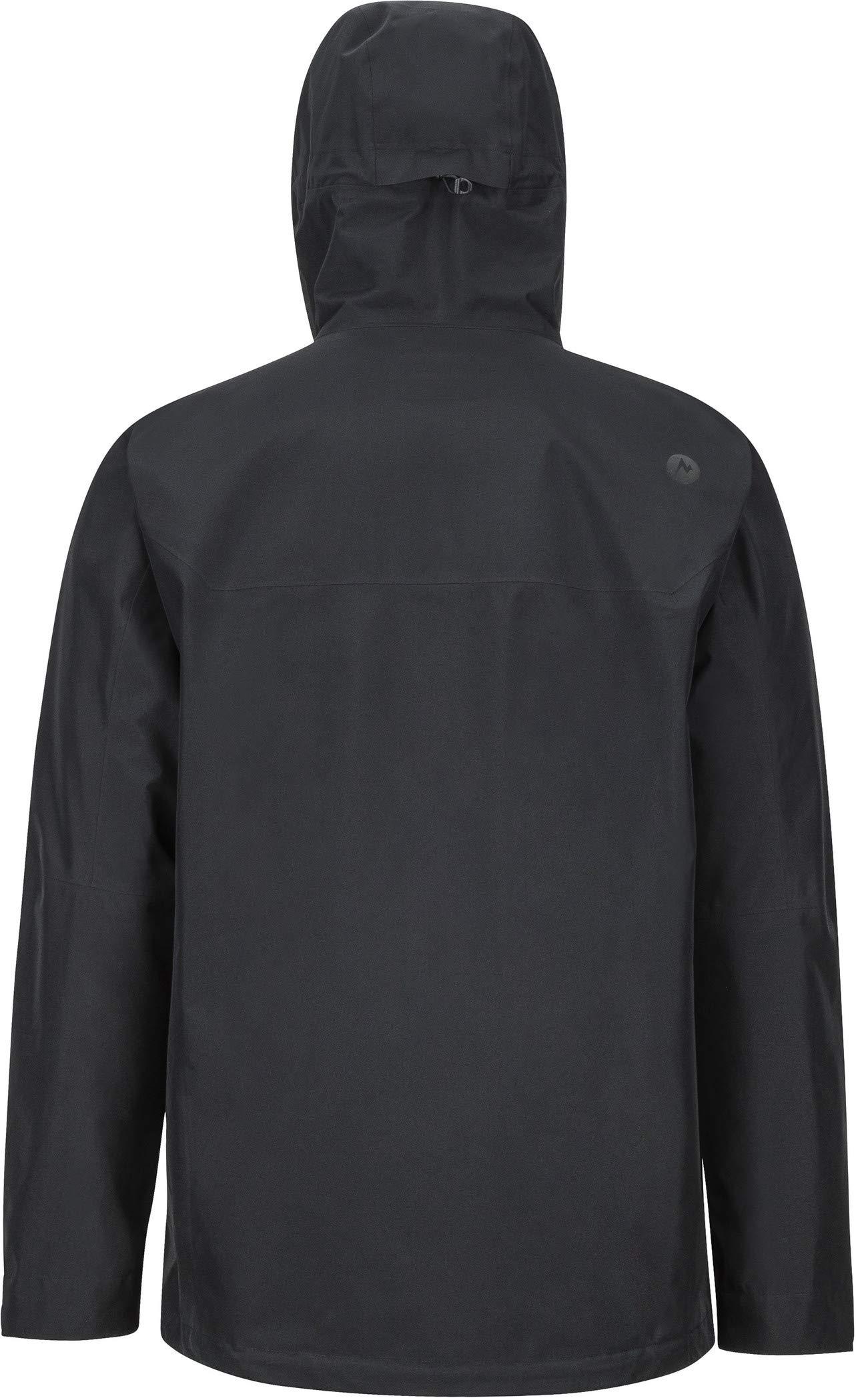 713h1IbvjhL - Marmot Children's Minimalist Component' Jacket