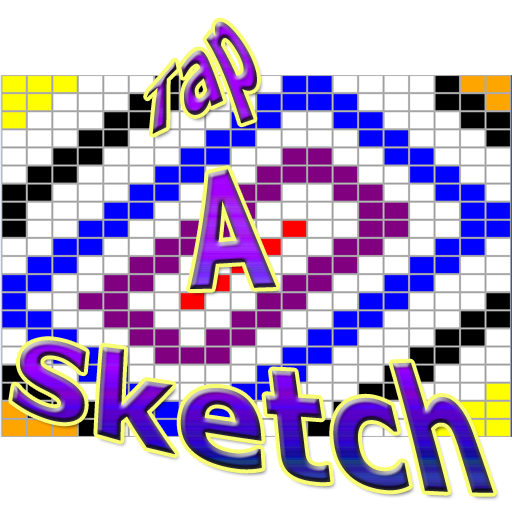 Tap A Sketch To Draw And Color Amazon Co Uk Appstore For Android