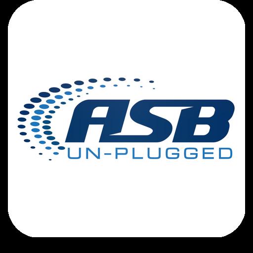 asb-un-plugged-2016