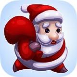 Best Cadeau Pro Cadeaux pour les pères - Christmas Presents - Santa Mission Pro Review