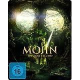 Mojin - The Lost Legend: Blu-ray 3D