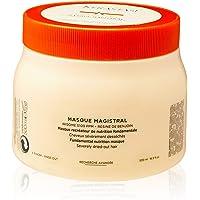 Kerastase Nutritive Masque Magistral Crema per Capelli - 500 ml
