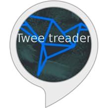 tweet reader