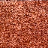 pour Dosseret de Cuisine Imitation cuivre Antique Wc-30Murale PVC Couvrant par Ceilingtilesbyus. Inc Feu–7,6m. Rouleau de Certains Articles Bon Marché martelé