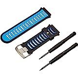 Bracelet Garmin pour Forerunner 920XT