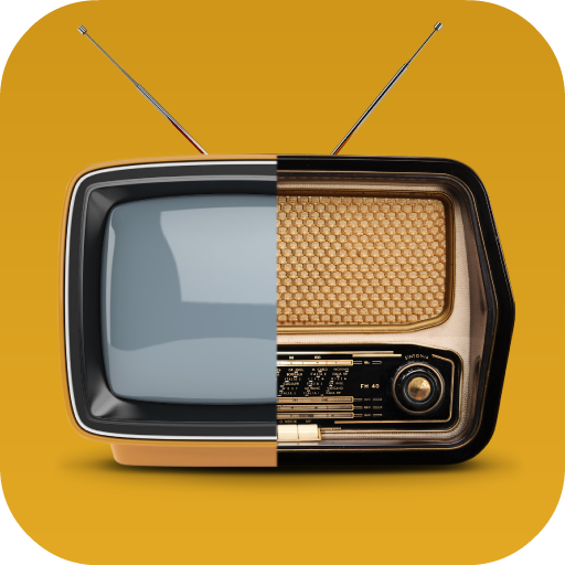 watch-live-tv-online-free-online-radio-streaming-app-news-movies-music-sport-tv-live-music-300-chann