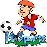 I4 Sports