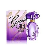 Guess Girl Belle for Women, 3.4 oz EDT Spray