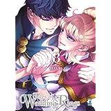 Tales of wedding rings (Vol. 8)
