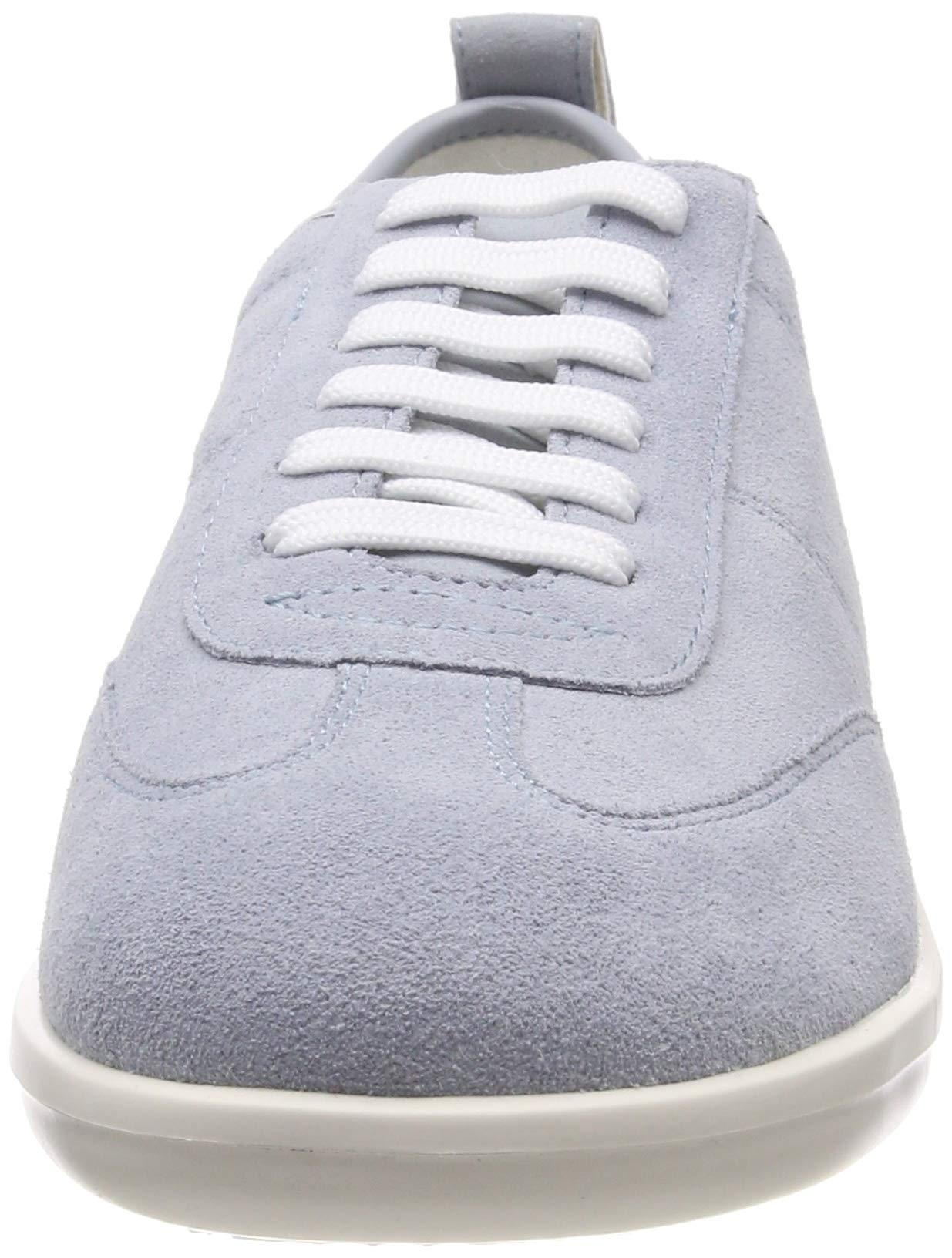 Geox Damen D Jearl D Sneaker 4