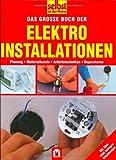 Elektroinstallationen