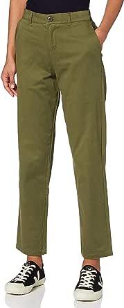 MERAKI Pantaloni Donna