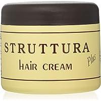 Struttura Hair Cream Struttura Plus - 500 ml