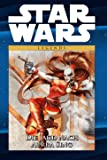 Star Wars Comic-Kollektion: Bd. 61: Die Jagd nach Aurra Sing