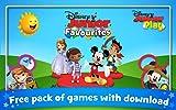 Disney Junior Play: Deutsch -
