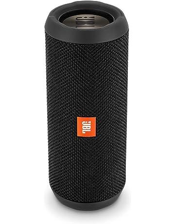 Outdoor Speakers: Buy Outdoor Speakers Online at Best Prices