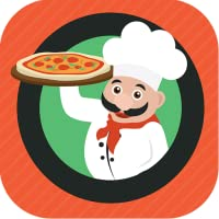 Chef Cookbook - Home Recipes & Video Cooking