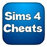 ZUNTO sims4 code Haken Selbstklebend Bad und Küche Handtuchhalter Kleiderhaken Ohne Bohren 4 Stück