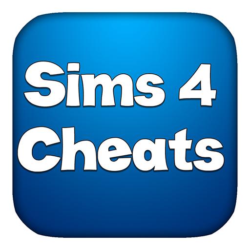 All Sims 4 Cheat Codes Sims