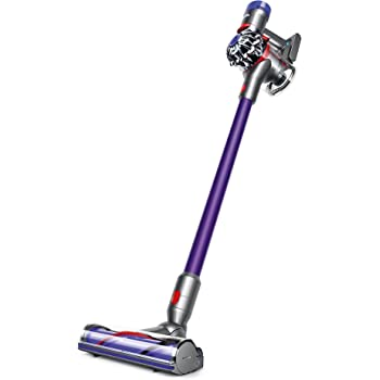 dyson v7 motorhead pro akku handstaubsauger. Black Bedroom Furniture Sets. Home Design Ideas