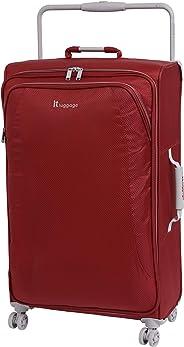 it luggage World's Lightest 31.5