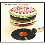 Let It Bleed (DSD Remastered)