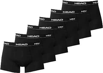 HEAD - Boxer - Uomo