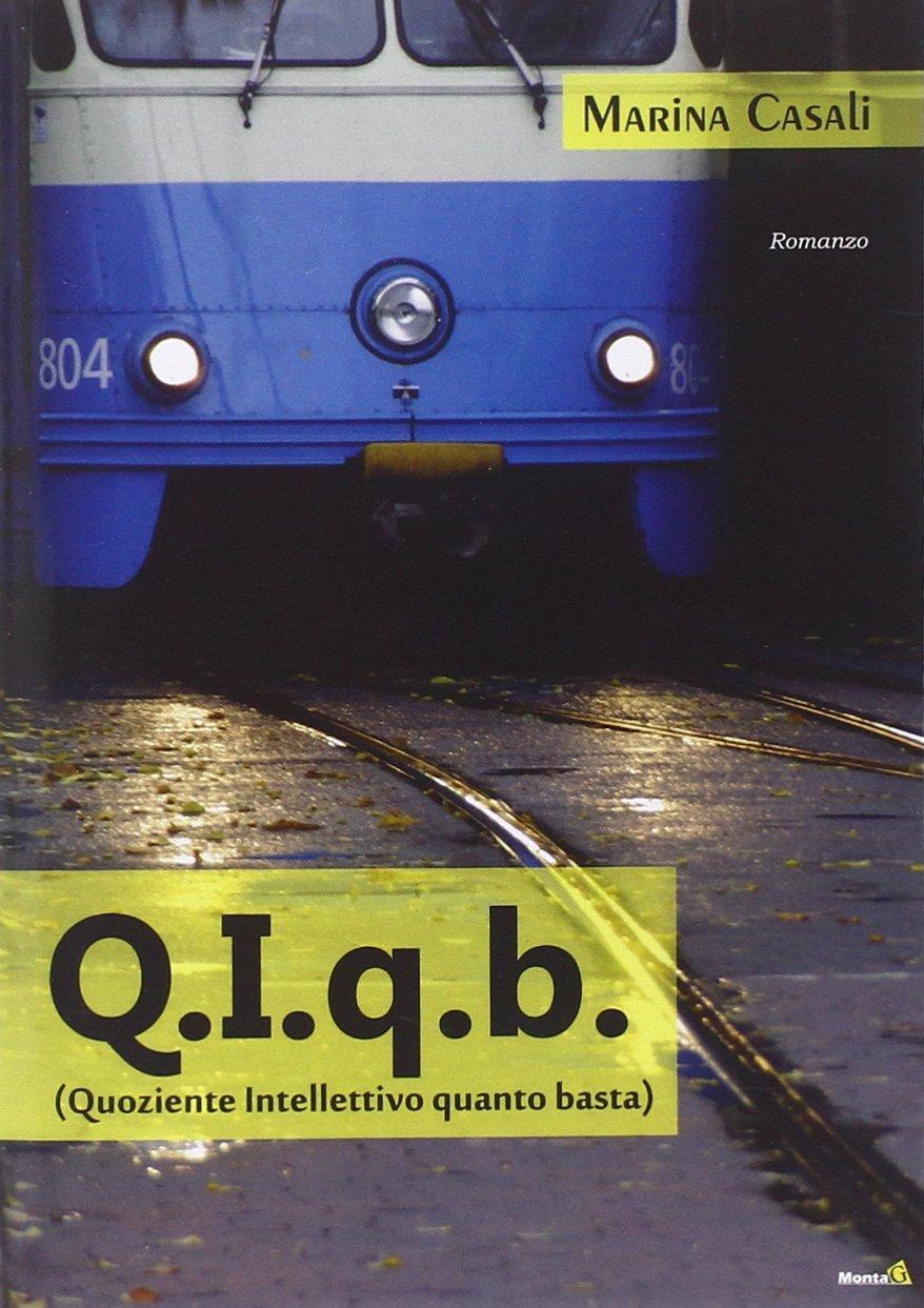 Q.I.a.b. (Quoziente Intellettivo quanto basta)