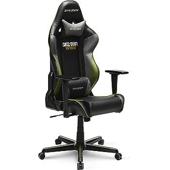 dxracer gc r59 neg z1 gaming chair amazon co uk computers rh amazon co uk