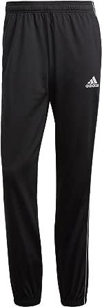 adidas Men's Core 18 Jersey