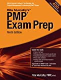 PMP® Exam Prep