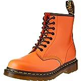 Dr. Martens 1460 8 Eye Boots para mujer