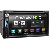 Hot New Releases The Bestselling New And Future Releases In Automobile Gps Units