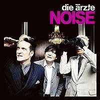 NOISE (Ltd. 7inch Vinyl inkl. MP3-Code)