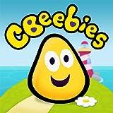 BBC CBeebies Playtime Island – free kids games