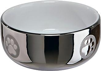 Trixie 24799 Keramiknapf, Katze, 0.3 L