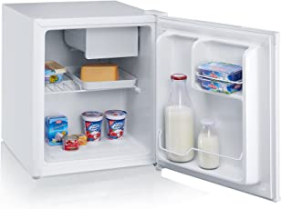 Mini Kühlschrank Mit Schloss : Amazon.de mini kühlschränke