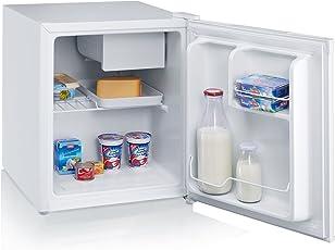Mini Kühlschrank Für Kuchen : Amazon mini kühlschränke