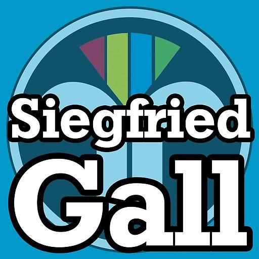 siegfried-gall
