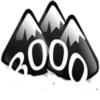 3000 de lo Pirineos