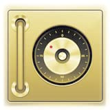 Gold Lock - Password Manager