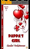 Pappa's Girl (Romantic Shorts Book 7)