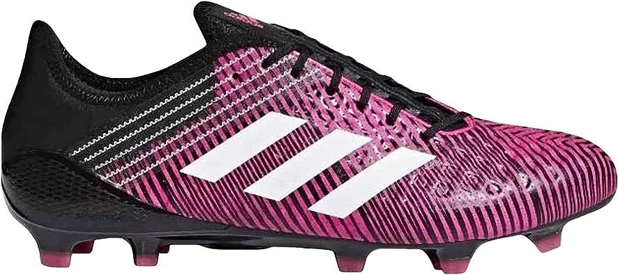 adidas Predator Malice Control (FG), Chaussures de Football américain Homme