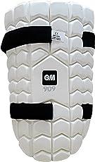 GM 909 Cricket Thigh Pad Mens