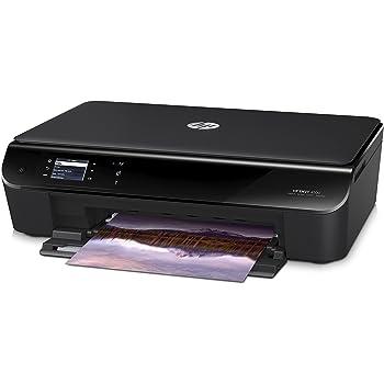 hp officejet 4500 multifunktionsger t mit fax. Black Bedroom Furniture Sets. Home Design Ideas