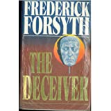The Deceiver (Zarubezhnyfi Triller)