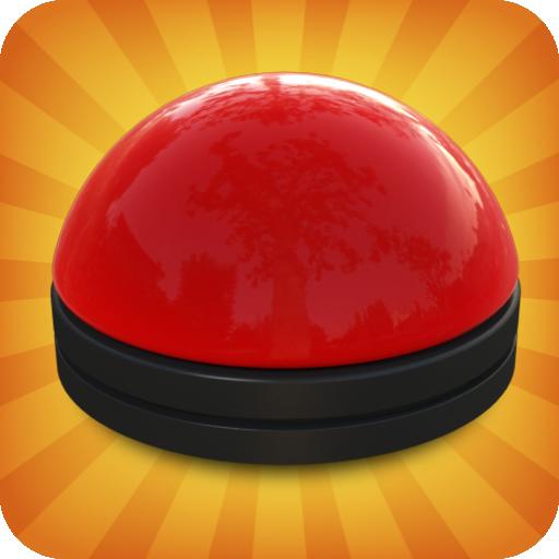 Buzzer Button Amazon Fr Appstore Pour Android