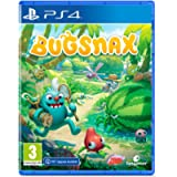 Bugsnax - Playstation 4